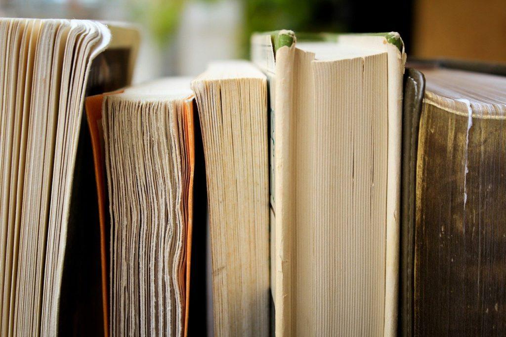 books-57e8d0434c_1280