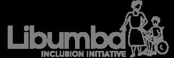 Libumba